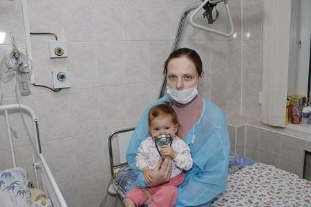 Ветеринарные клиники в юрюзани на