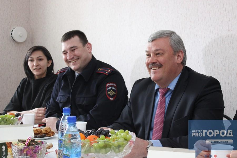 Сыктывкар попади 10 5 марта 2012