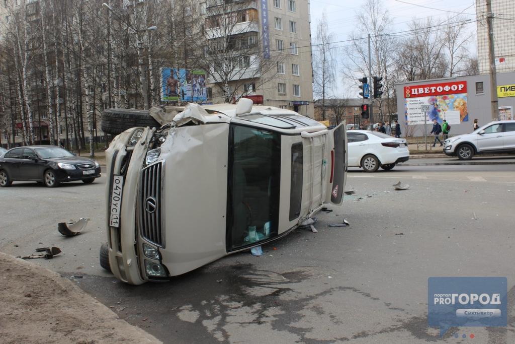 Новости украина путин ютуб