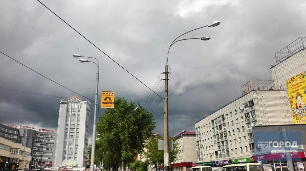 Погода в солонянськом районе