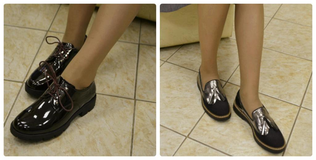 b3abcd6f7 А для сменки подойдет удобная и дышащая обувь. Для девочек это балетки в  сеточку, сандалии, туфли на невысоком каблуке или танкетке.