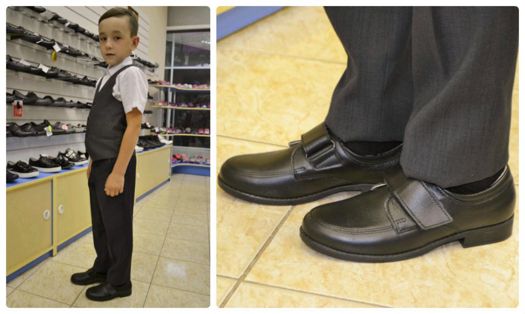 8f303b9bd Покупайте обувь в магазине «Крош». Здесь представлены только качественные  модели из натуральных материалов. В каждой паре обуви есть натуральная  стелька, ...