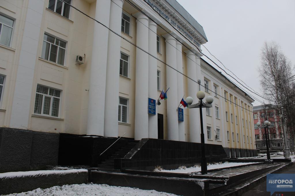 Арест на дом Героев Красной Армии улица арест на дом 65 лет Победы улица