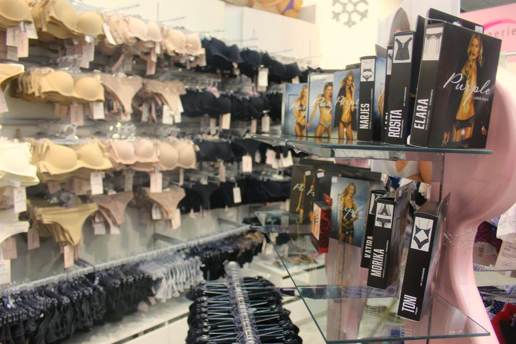 Магазин женского нижнего белья в сыктывкаре купить вакуумный упаковщик редмонд rvs m021