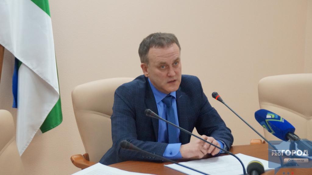 В Избиркоме Коми рассказали об итогах выборов президента России