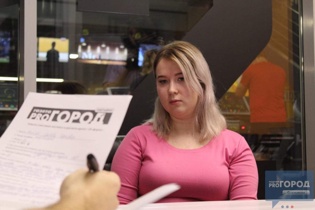Кастинг В Реалити Шоу О Похудении. Новый сезон «Я худею!» на НТВ: как попасть на кастинг?