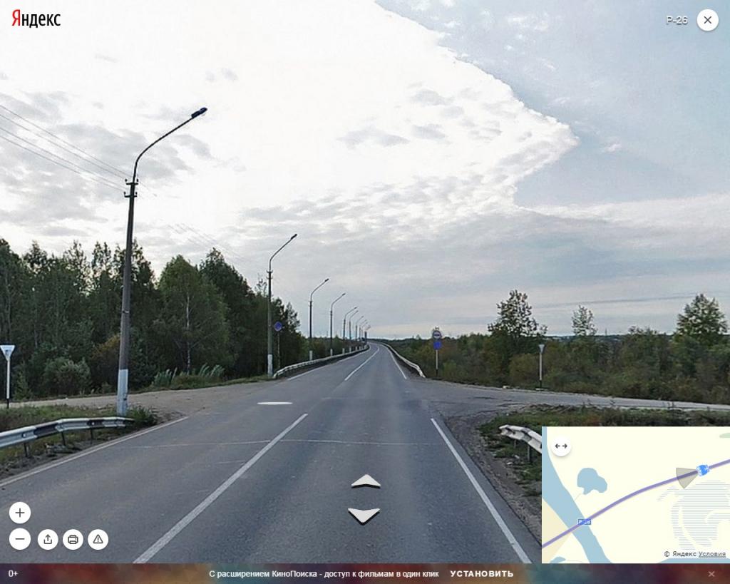 Новости самбор львовская область