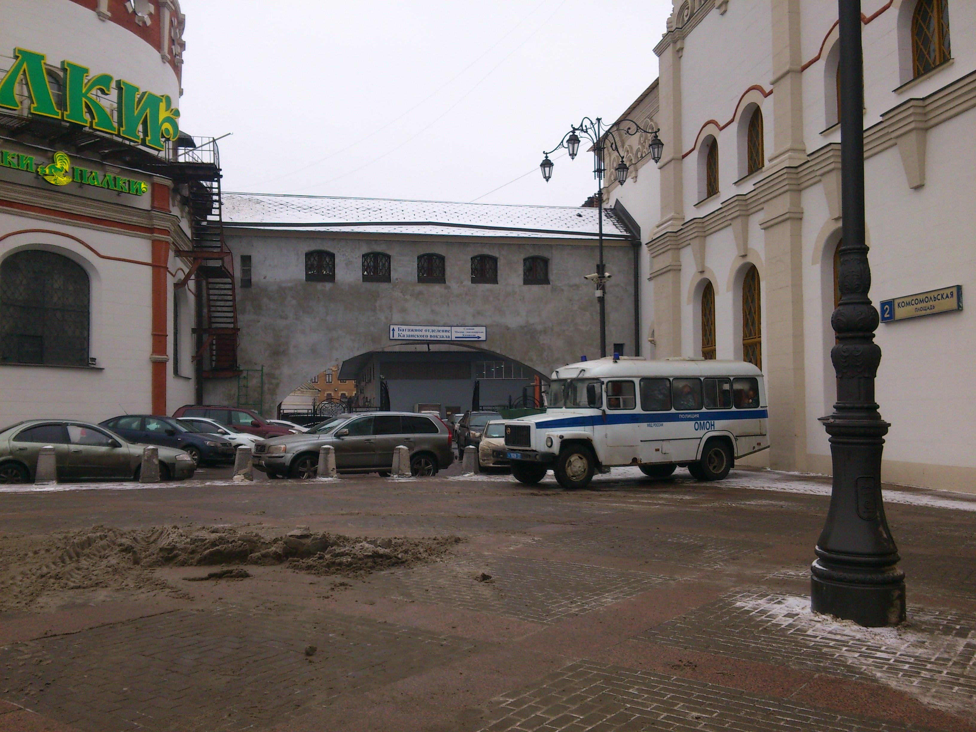 prostitutki-brovarskoy-prospekt