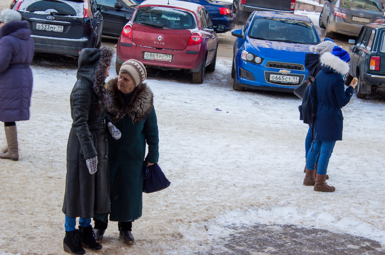 как познакомится с незнакомой девушкой на улице видео