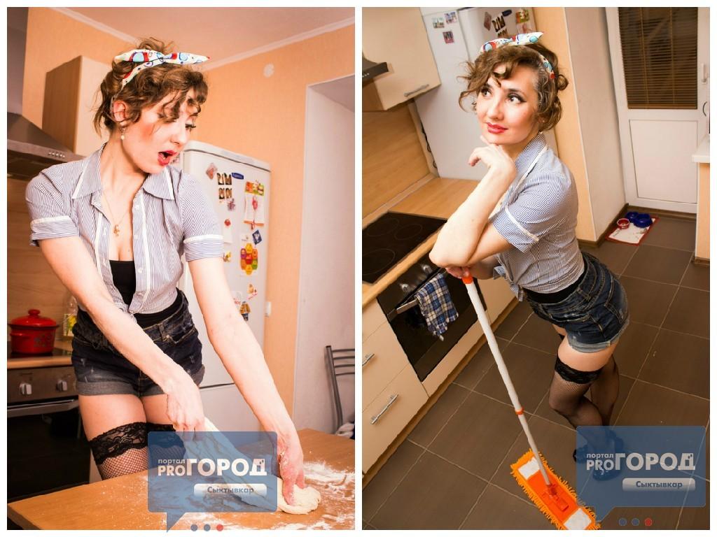 Видео конкурс фотосессия голлои девушки смотреть онлайн в hd 720 качестве  фотоография