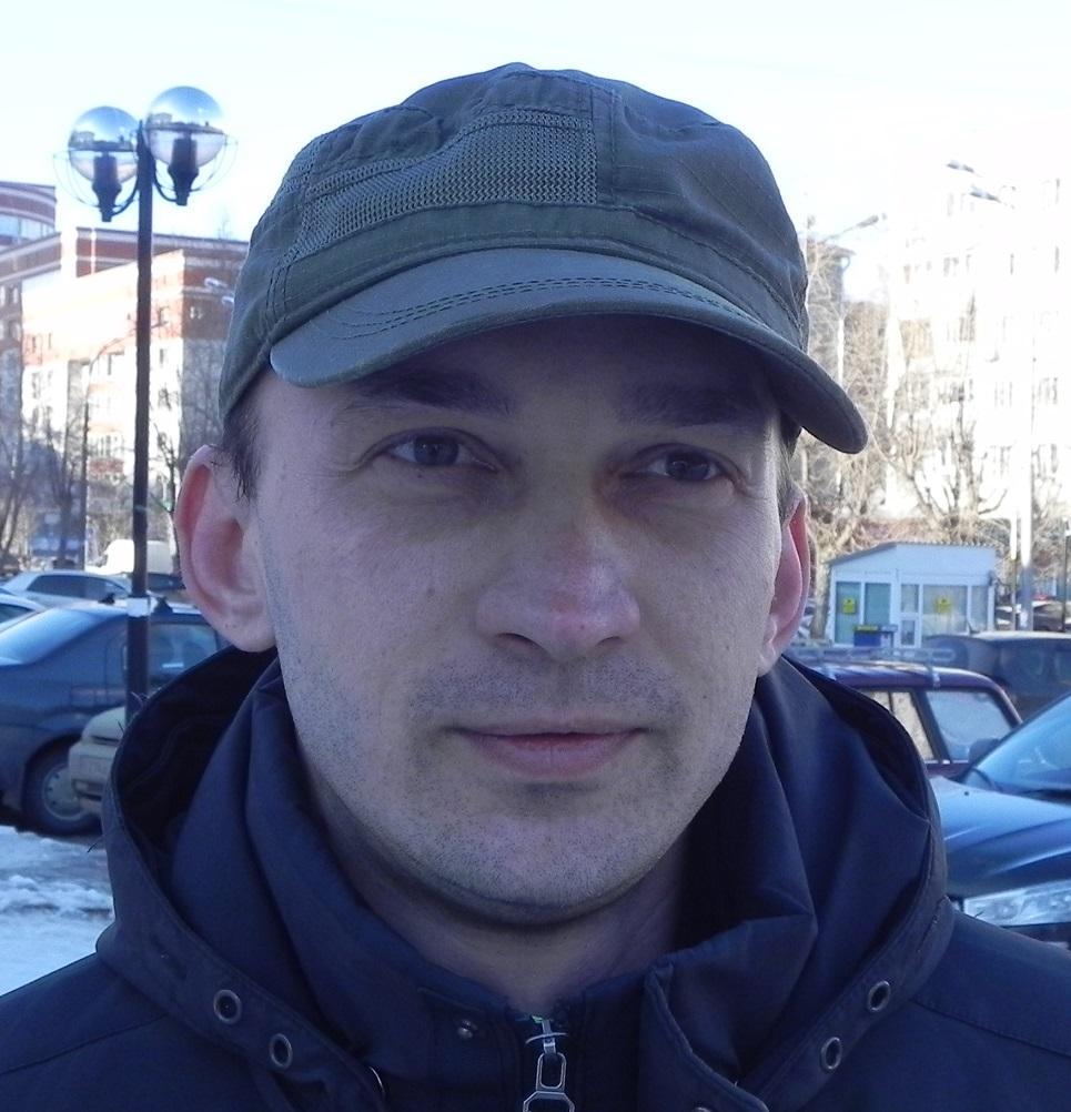 Блогер ellenica на сайте