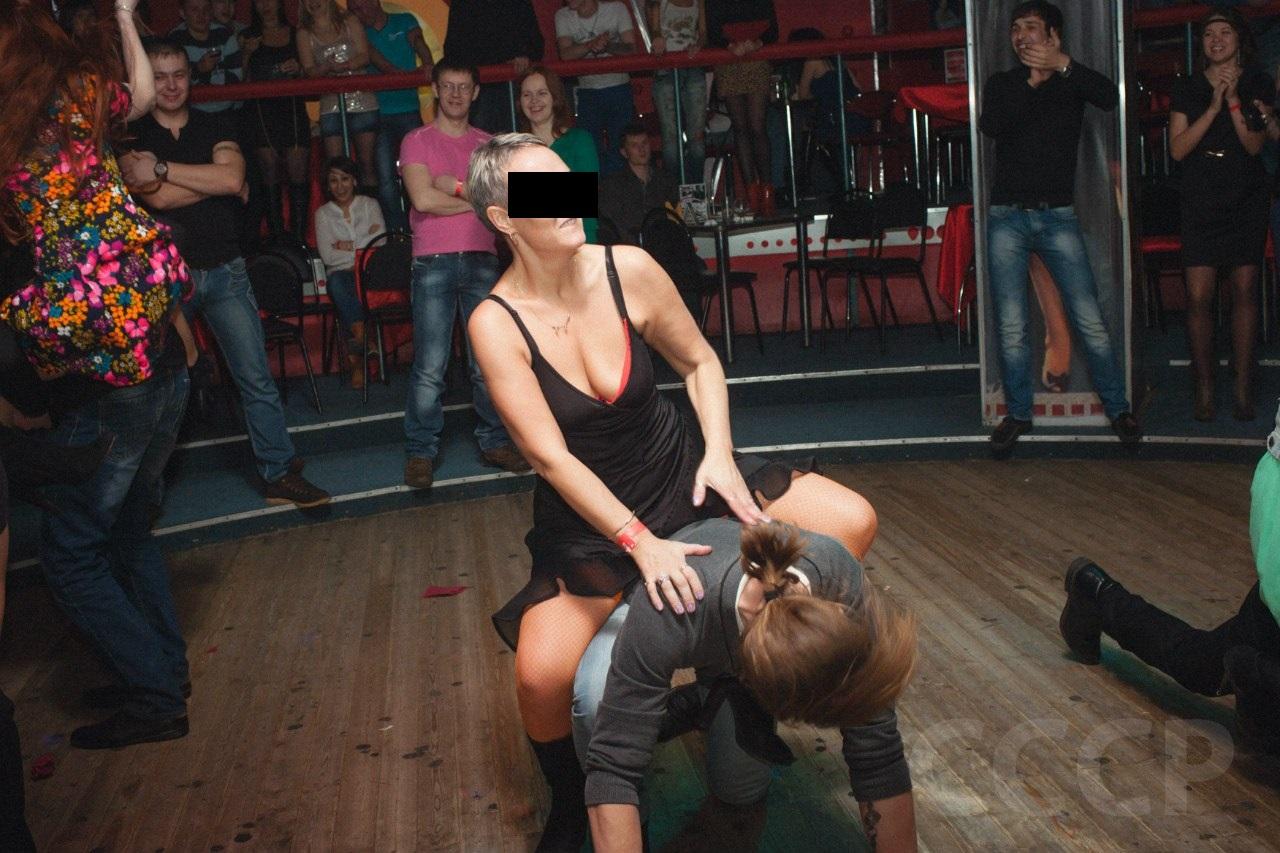 Фото эротического характера 13 фотография