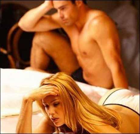 priehala-domoy-porno