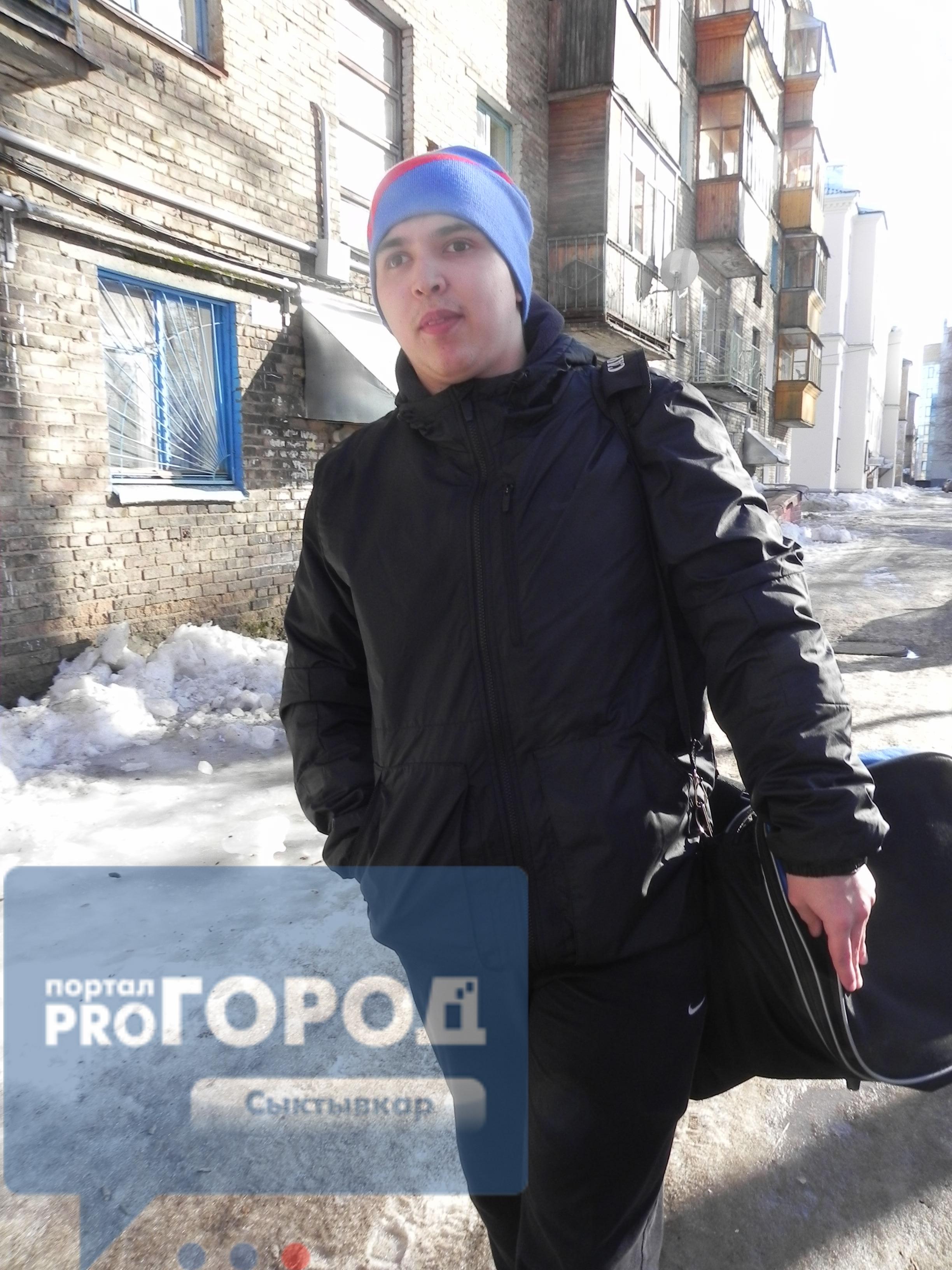 Фото парней дистрофиков 23 фотография