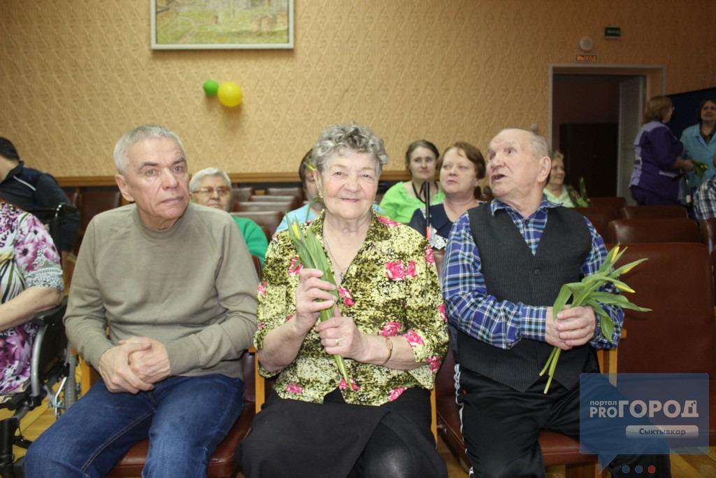пансионаты москвы и подмосковья для пожилых людей