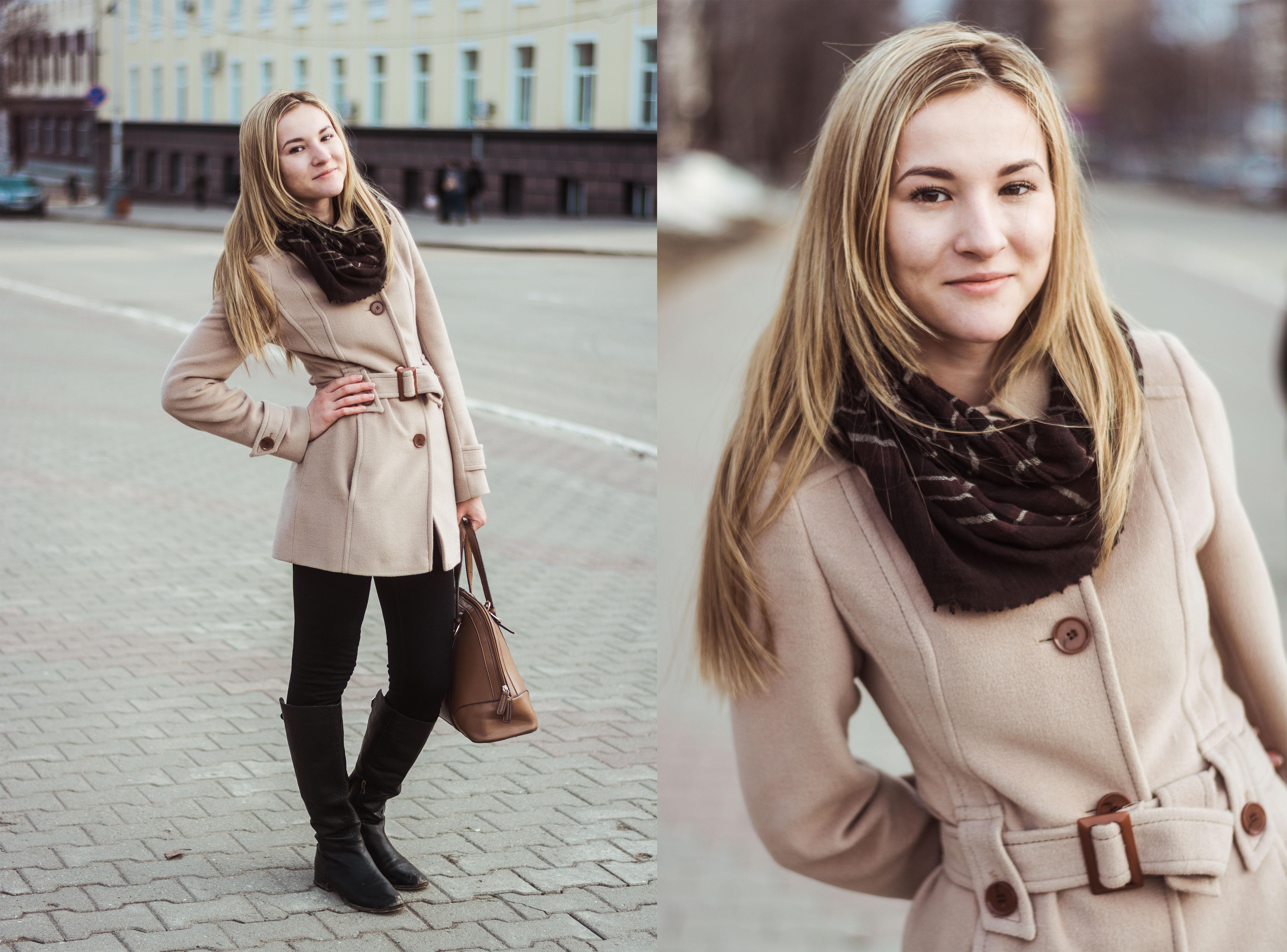 Сыктывкарские девушки фото 5 фотография