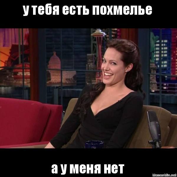Отойдите в сторону я сделаю все сам - Keramoplitnn.ru