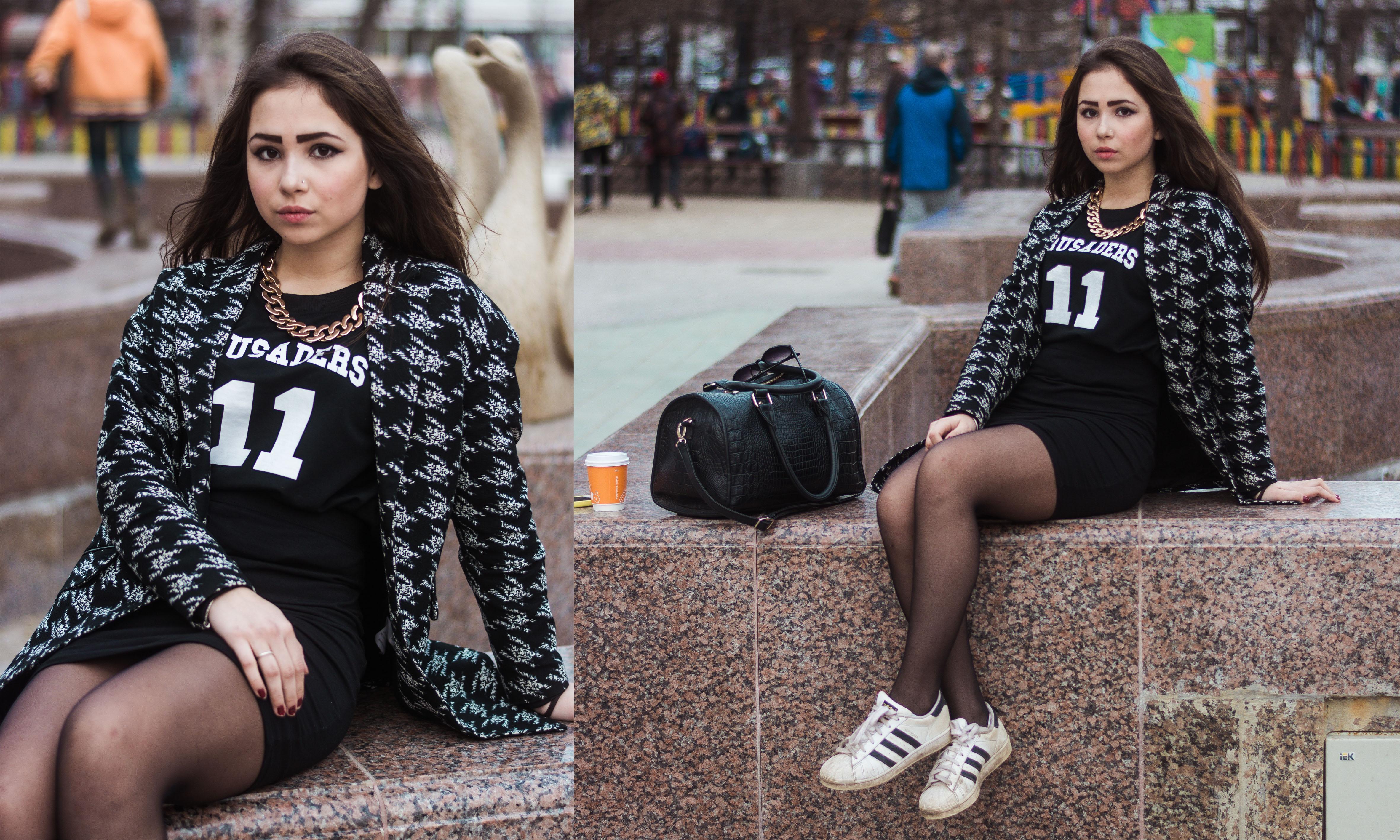 Мода в 16 лет 33