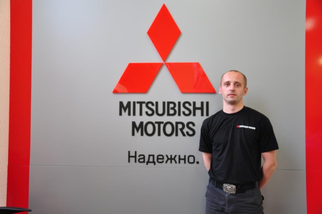 Советы автомобилистам от сервисного центра Mitsubishi компании «Динамика»