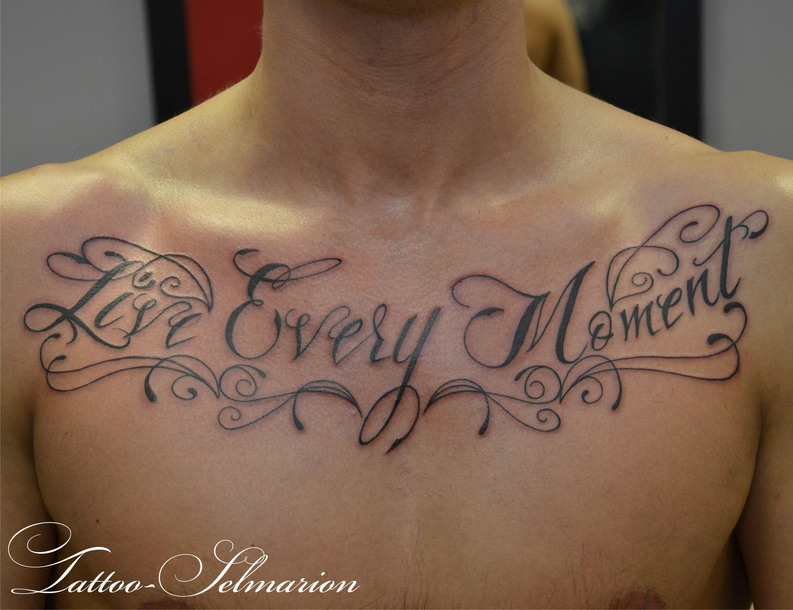 Татуировки у женщин девушек в интимных местах 19 фотография