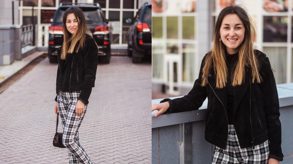 Сыктывкарские девушки фото 21 фотография