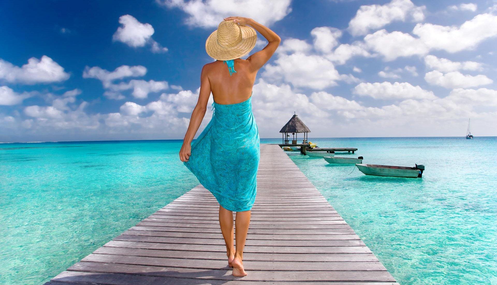 Фото девушек с херсонских пляжей 19 фотография