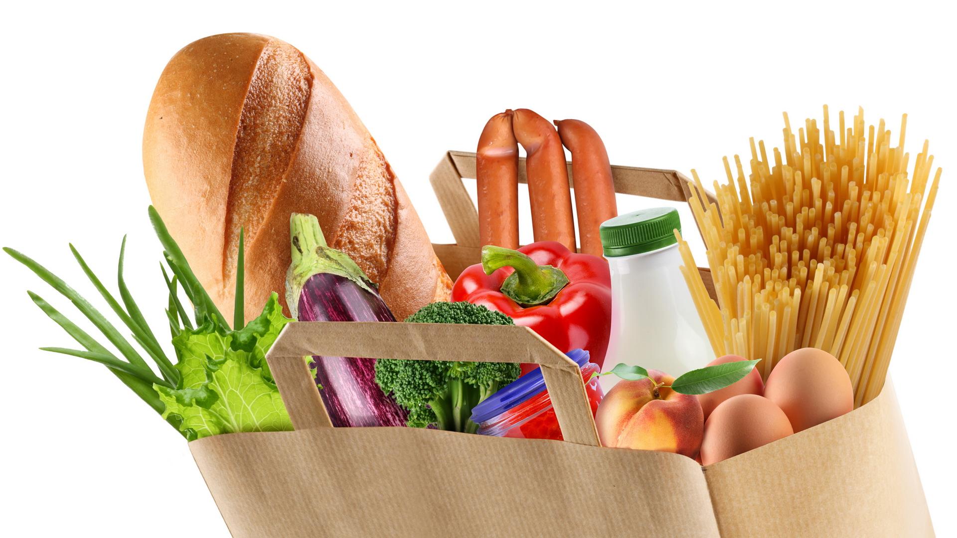 продукты противопоказанные при повышенном холестерине