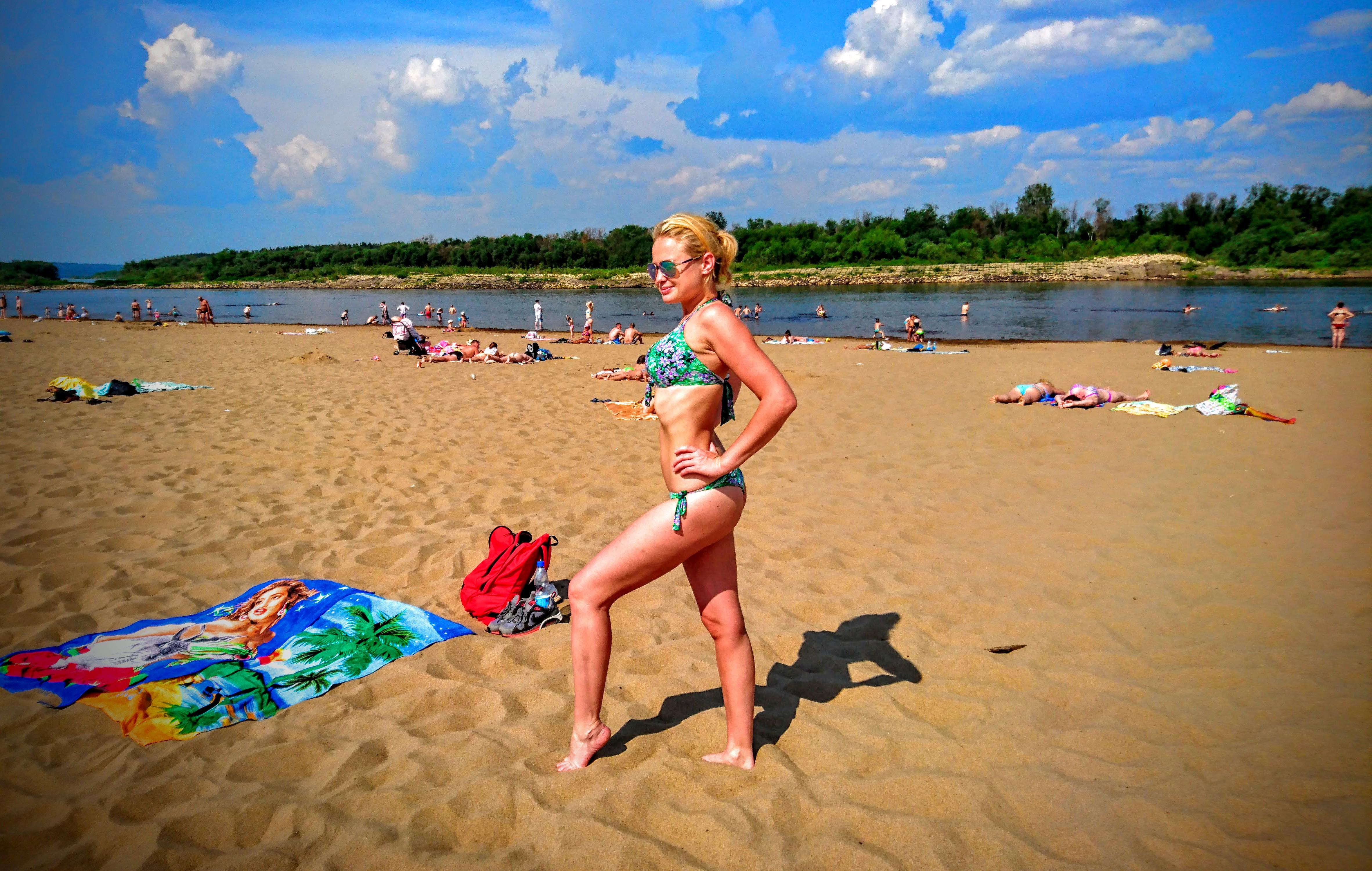 Фото сыктывкарских девушек, Голый Сыктывкарфотографий ВКонтакте 18 фотография