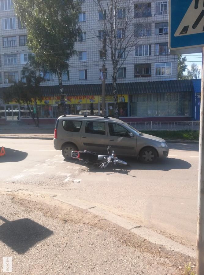 Новости республика алтай сегодня видео