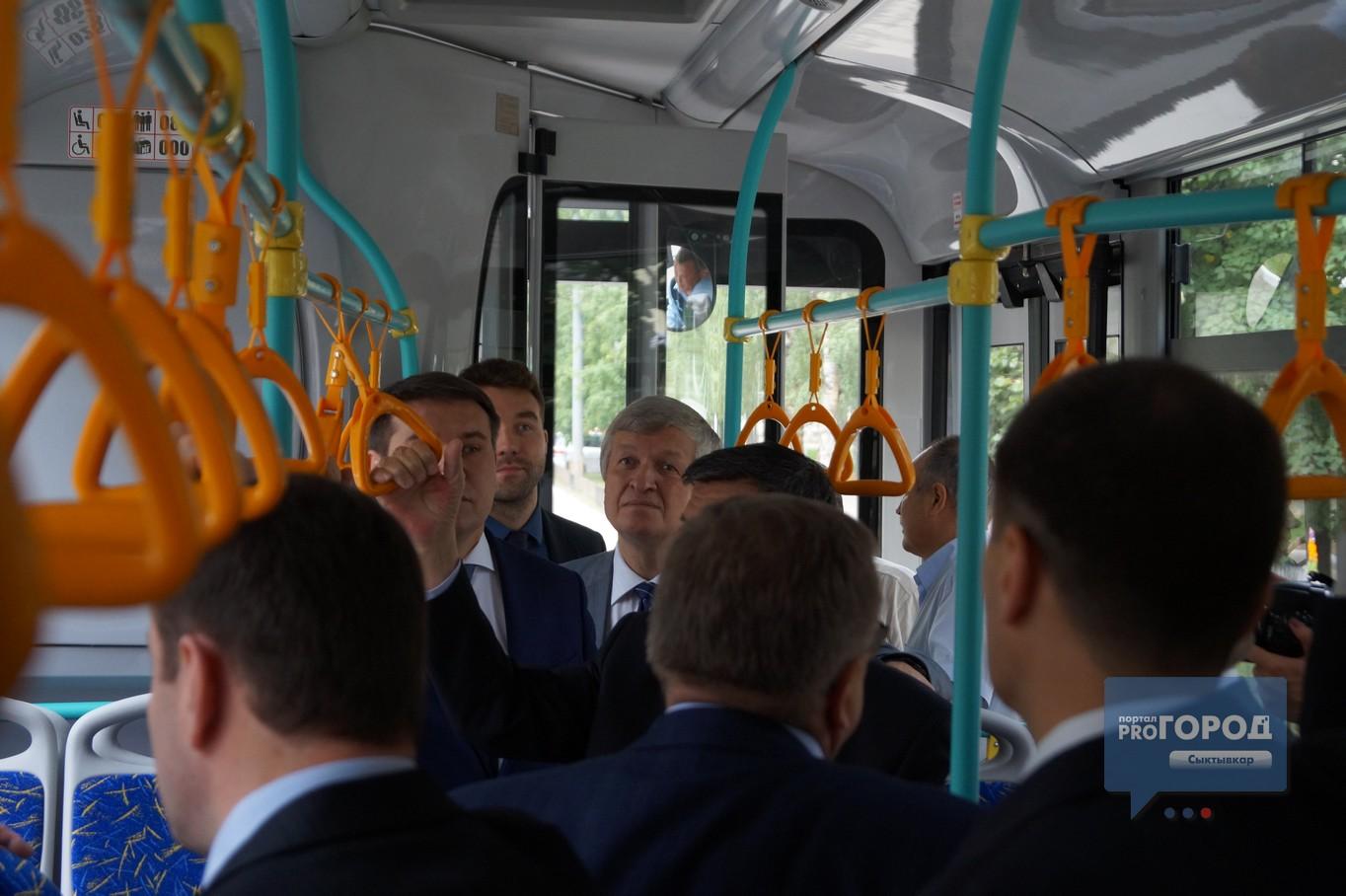 Статьи про секс в автобусе когда много народа 6 фотография