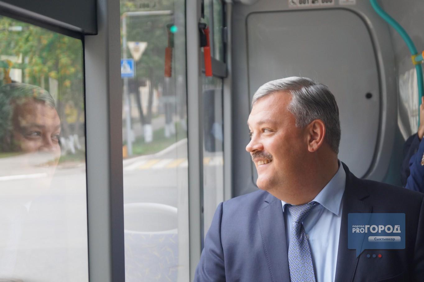 Статьи про секс в автобусе когда много народа 18 фотография