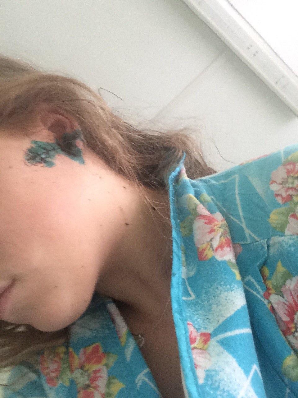 Пьяная девка отключилась 27 фотография