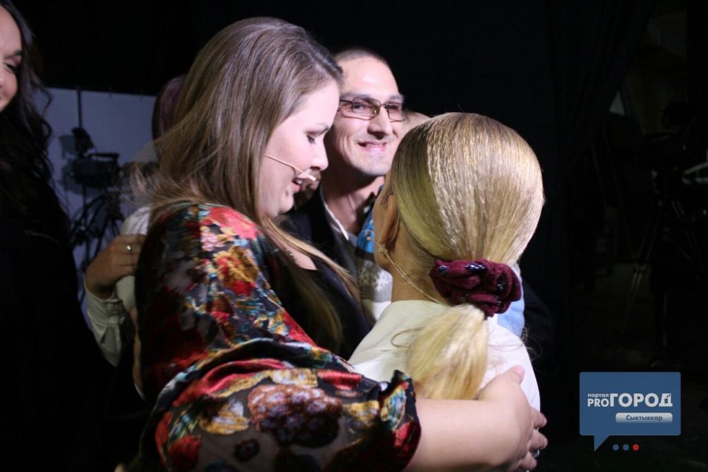 Русские жены любительское - видео / bytop @ Porn Ishka