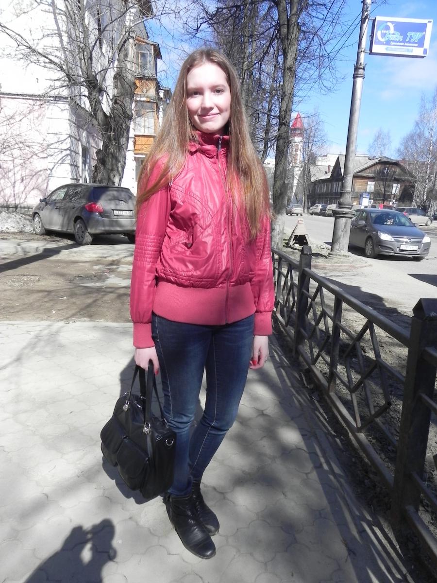 Русские мамы анал - видео @ I 34 HD