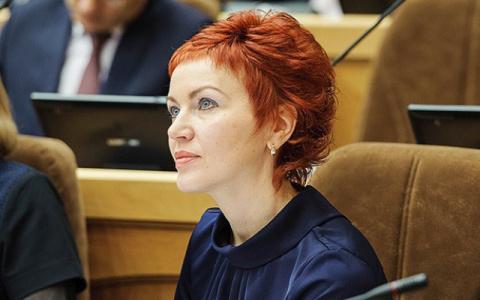В Сыктывкарском суде рассказали, как взятки попадали к Шабаршиной