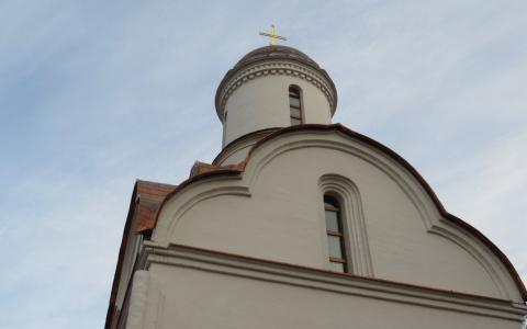 В Сыктывкаре верующие раскритиковали проект строительства храма