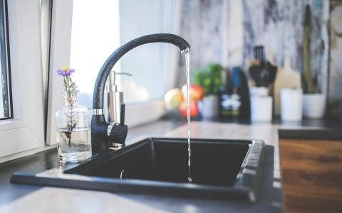 В Сыктывкаре на неделю отключат горячую воду более чем в 200 домах