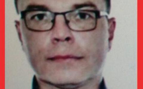 В Коми разыскивают мужчину, который три дня не выходит на связь