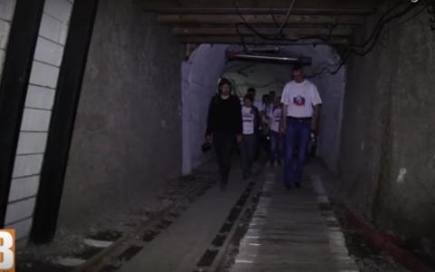 «Неизвестная Россия»: в Коми приехали 22 туриста со всей страны, чтоб разгадать тайны региона (видео)