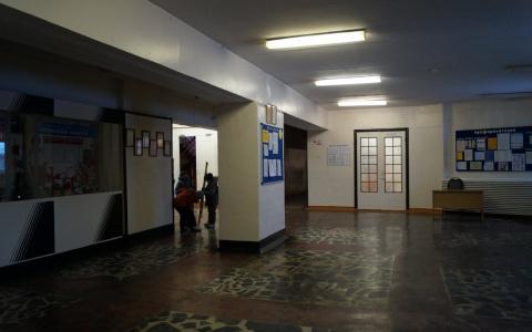 Педагог из Сыктывкара объяснила, почему половина учителей страны «завалила» тест по математике