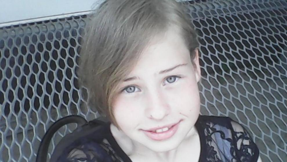 Появились подробности исчезновения девушки, которая ушла из дома в Сыктывкаре