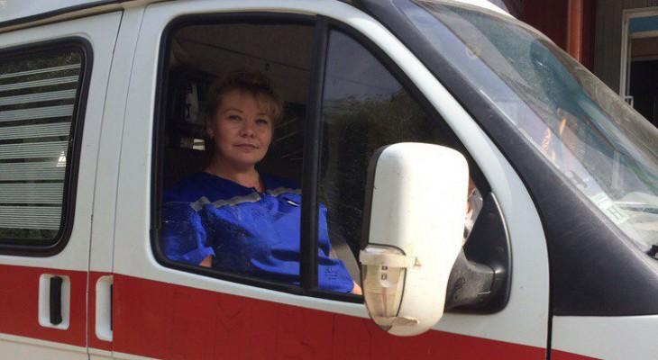 одном режимов фельдшер скорой помощи зарплата в сыктывкаре одеться так: термобелье