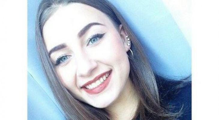 Четыре убийства молодых девушек в Коми: оборванные жизни, как у Кристины Чертовой