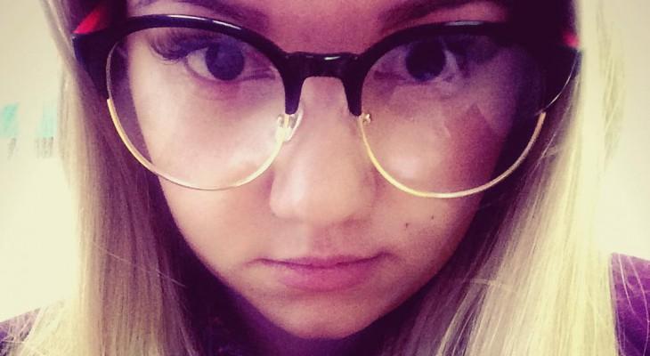 Сыктывкарское утро 19 сентября в Instagram: ночь в палатке, мамины очки и розовая совушка
