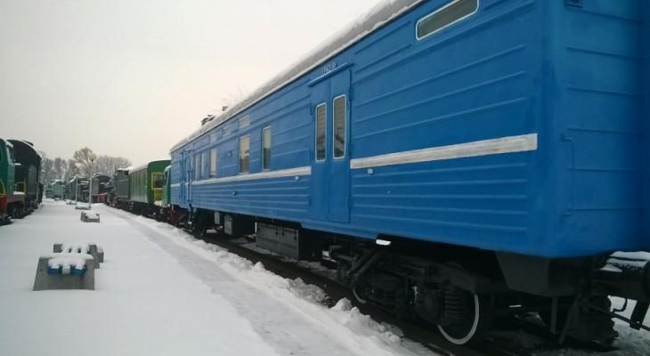Трансы север москвы
