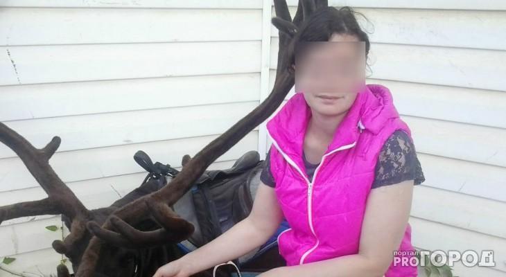 Девочка взяла сперму и мажет себе пизду фото 229-967