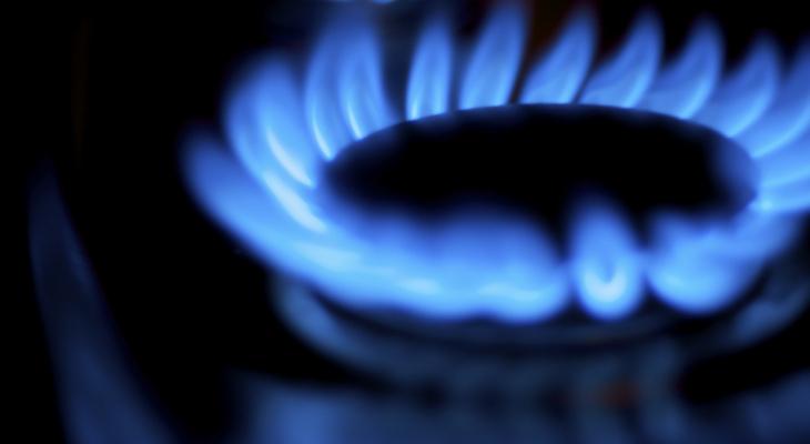 Сыктывкарец оставил четыре дома без газа, попытавшись сам установить колонку