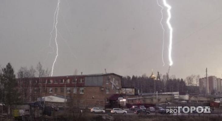 Погода в печорах псковской области на 2