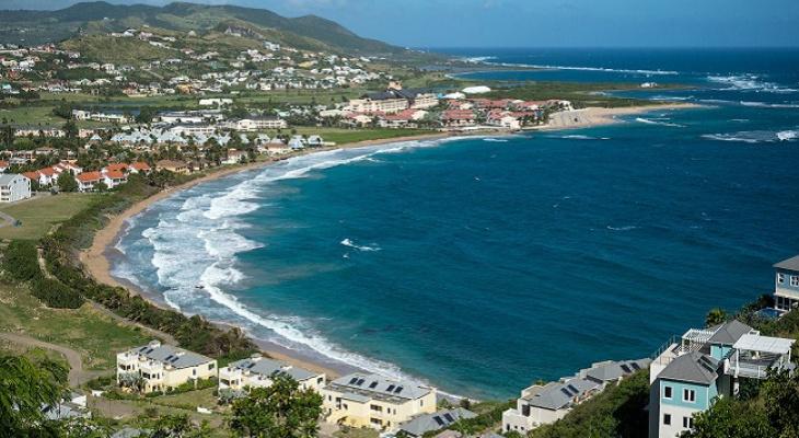 Получение гражданства Сент-Китс и Невис подешевело до конца марта следующего года