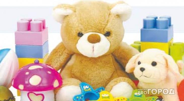 Помогите ребенку легко перенести болезненные операции и процедуры